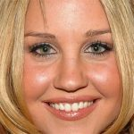 Amanda Bynes Plastic Surgery – Obvious Nose & Boob Job?