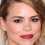 Billie Piper Plastic Surgery – Teeth Job & Lip Injections