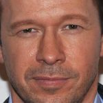 Donnie Wahlberg Plastic Surgery – Facelift Done Well?
