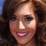 Farrah Abraham Plastic Surgery – Obvious Nose & Boob Job