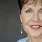 Joyce Meyer Plastic Surgery Gone Wrong