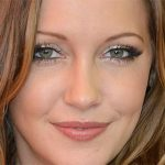 Katie Cassidy Plastic Surgery Before And After