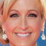 Lara Spencer Plastic Surgery – Facelift Done Well