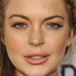 Lindsay Lohan Plastic Surgery – From A Nose to Boob Job