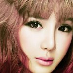 Park Bom Plastic Surgery – Eye & Nose Job Before & After