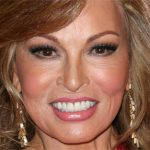 Has Raquel Welch Had Plastic Surgery?