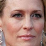 Robin Wright Penn Plastic Surgery – Nicely Done Facelift