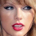 Taylor Swift Plastic Surgery – Nose & Boob Job Done Well
