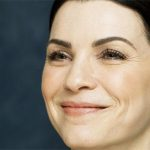 Julianna Margulies Plastic Surgery – A Facelift Done Well