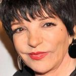Liza Minnelli Plastic Surgery Before & After