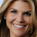 Lori Loughlin: Plastic Surgery Or Good Genes?