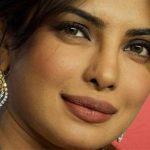 Priyanka Chopra Plastic Surgery – Obvious Lips & Nose Job