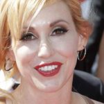 Kari Byron: Plastic Surgery Or Natural Boobs?