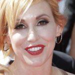 Kari Byron: Plastic Surgery Or Natural Boobs?