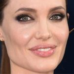 Angelina Jolie Plastic Surgery Revealed: A Nose & Boob Job