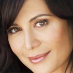 Catherine Bell Plastic Surgery Rumors Won't Go Away