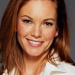 Diane Lane Plastic Surgery – Facelift Success Story