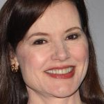 Geena Davis Plastic Surgery Before & After