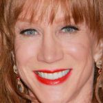 Kathy Griffin Plastic Surgery Before & After