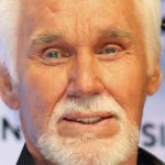 Are the Kenny Rogers Plastic Surgery Rumors True?