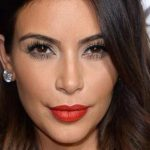 Kim Kardashian Plastic Surgery Before & After