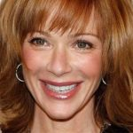 Lauren Holly Plastic Surgery (Boob Job Done) Before & After
