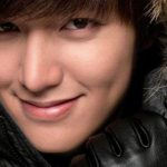 Lee Min Ho Plastic Surgery (A Nose Job Done) Before & After