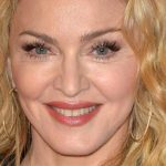 Madonna Plastic Surgery – Facelift & Nose Job Done Well