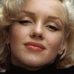 Marilyn Monroe Plastic Surgery (A Nose Job) Before & After