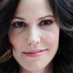 Mary Louise Parker Plastic Surgery – Nose Job & Facelift