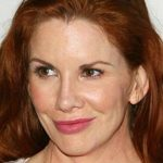 Melissa Gilbert Plastic Surgery – A Nose & Boob Job Done