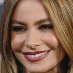 Sofia Vergara Plastic Surgery –  A Boob Job Done Well?
