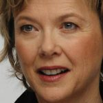 Annette Bening Plastic Surgery Before & After