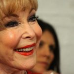 Barbara Eden Plastic Surgery – Facelift Done Well