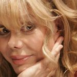 Charo Plastic Surgery Before & After