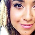 Dulce Candy Plastic Surgery – A Nose & Boob Job
