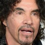 John Oates Plastic Surgery Before & After
