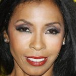Khandi Alexander Plastic Surgery Before & After