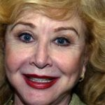 Michael Learned Plastic Surgery – Bad Facelift