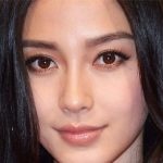 Angelababy Plastic Surgery – Nose, Eyes & Chin Job