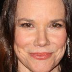 Barbara Hershey Plastic Surgery – Facelift Before & After