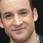 Ben Savage Nose Job Before & After