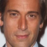 David Muir Plastic Surgery Before & After
