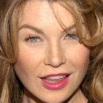 Ellen Pompeo Plastic Surgery Before & After