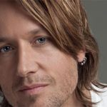 Keith Urban Plastic Surgery Before & After