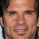 Lorenzo Lamas Plastic Surgery – Facelift Gone Awry