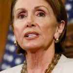 Nancy Pelosi 2008
