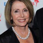 Nancy Pelosi 2011