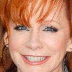 Reba Mcentire Plastic Surgery Before & After
