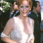 Reba McEntire 1999